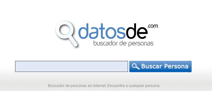 Chat Para Buscar El Amor Aplikace pro Android