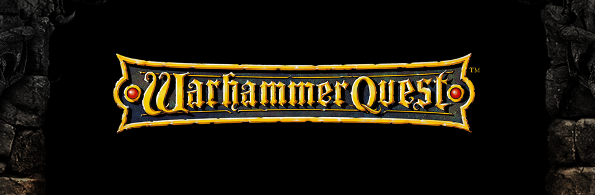 Warhammer Quest iOS review
