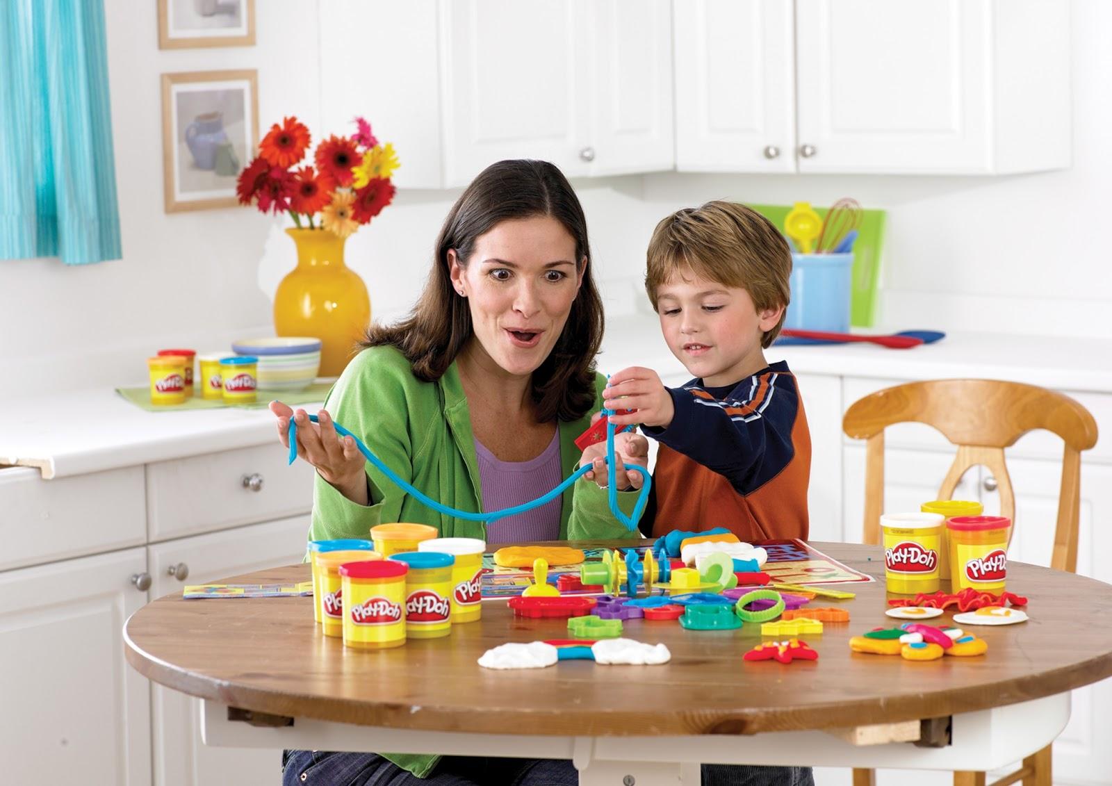 Çocuğunuzu emzik durumundan nasıl atabilirsiniz