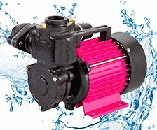 CRI Self Priming Monoblock Pump PSM-3 (0.5HP) Online Dealers in Delhi, India - Pumpkart.com