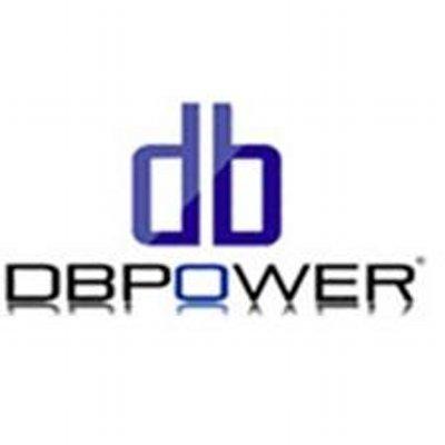 Collaborazione con DBPOWER