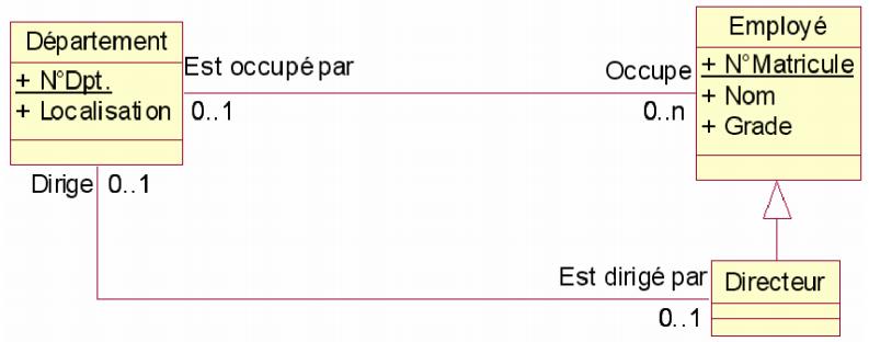 4 Pi/èces Ensemble Pieds de Meubles de Remplacement Coniques Inclin/és en M/étal Pieds de Meubles 10-60cm Tabouret Chaise Pieds de Jambe avec Vis Pour Canap/é-lit Armoire,Oblique,High:10cmin