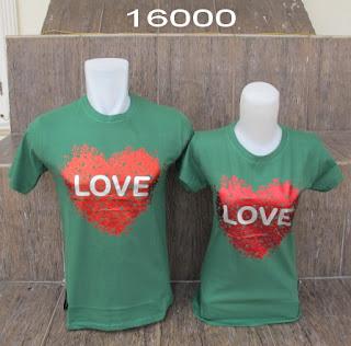 kaos-couple-love