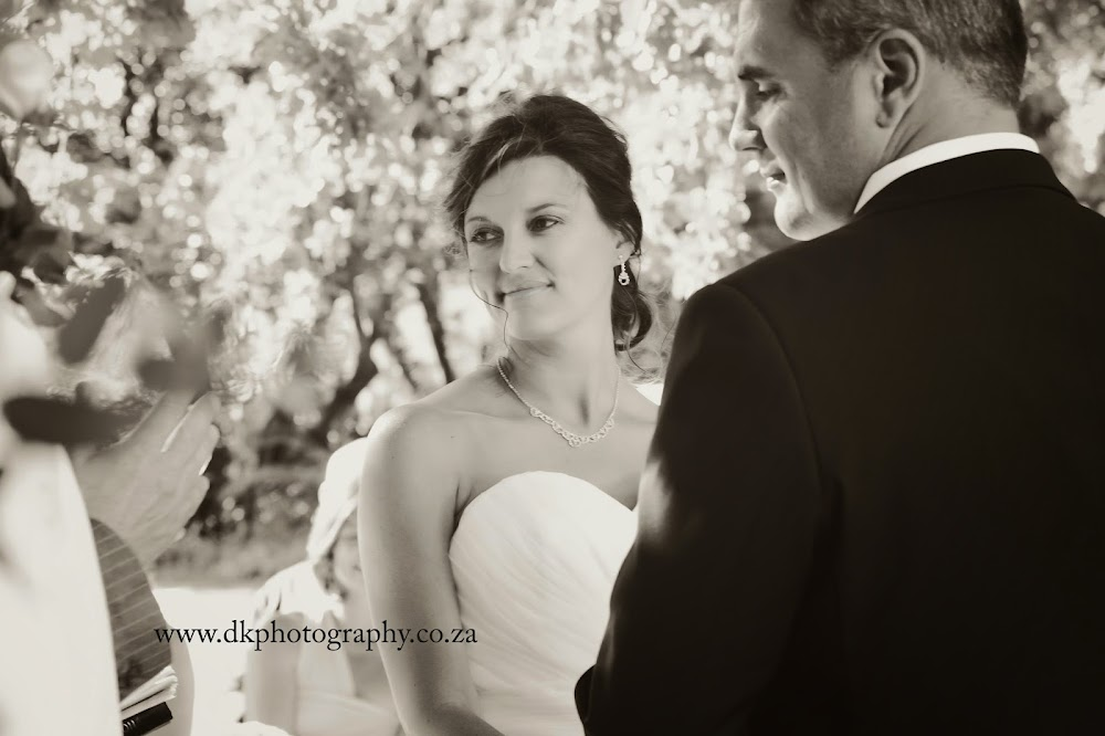 DK Photography 5 Preview ~ Penny & Sean's Wedding in Vredenheim Wildlife & Winery, Stellenbosch  Cape Town Wedding photographer
