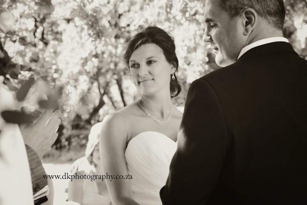 DK Photography 5 Preview ~ Penny & Sean's Wedding in Vredenheim Wildlife & Winery, Stellenbosch