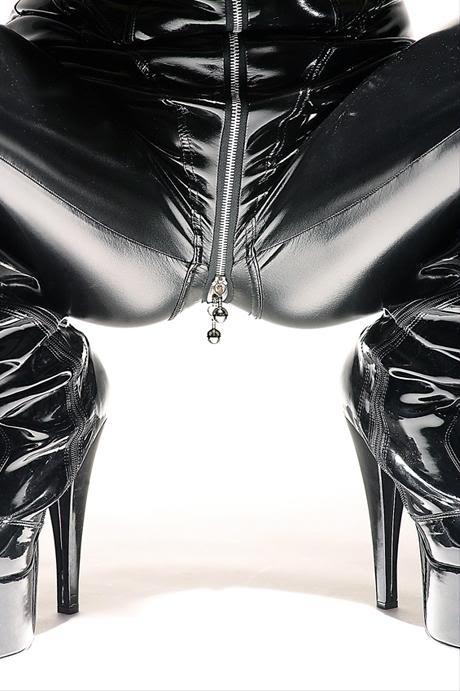 latex sex tantra kolding