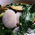 Easiest Recipe for Vegetarian Sinigang