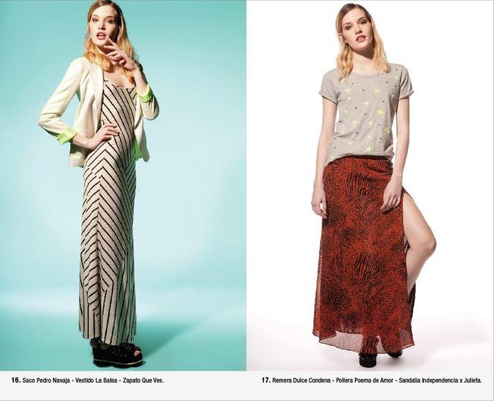 vestido+largo+verano+2013