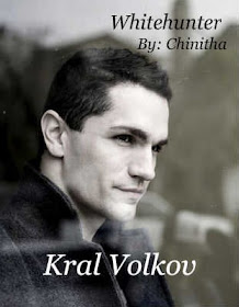 Kral Volkov