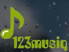 123musiq