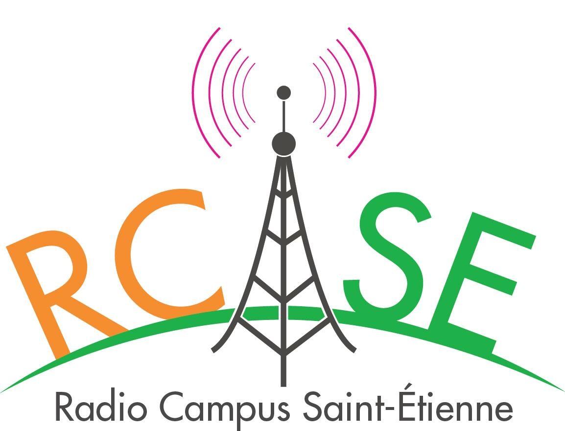 Radio Campus St-Etienne