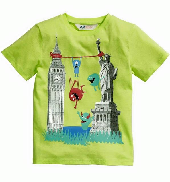 Cung cấp sỉ - buôn quần áo trẻ em xuất khẩu, quần áo trẻ em made in Cambodia