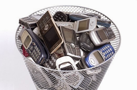 10 Websites to Sell or Donate Your Old Gadgets