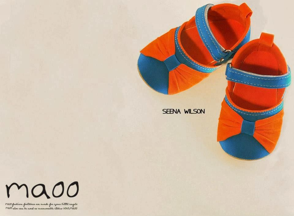 Shoes - Seena Wilson | Sepatu Bayi Perempuan, Sepatu Bayi Murah, Jual Sepatu Bayi, Sepatu Bayi Lucu