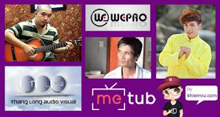 Metub Network Partners