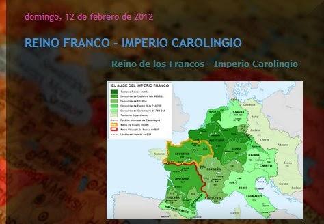 http://geohistoria2eso.blogspot.com.es/2012/02/reino-franco-imperio-carolingio.html