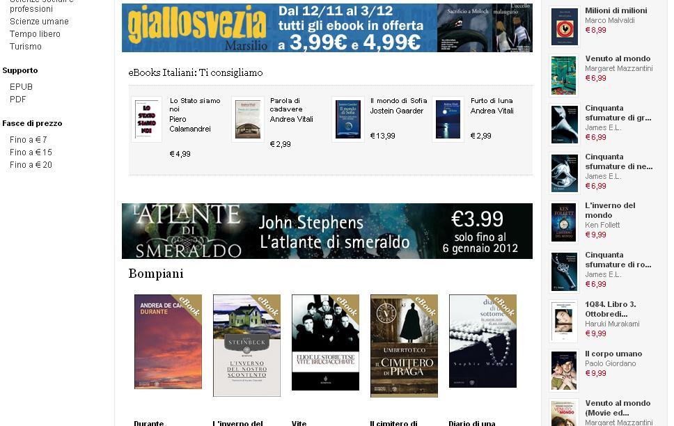 Pg libramus novembre 2012 questa la struttura fandeluxe Image collections