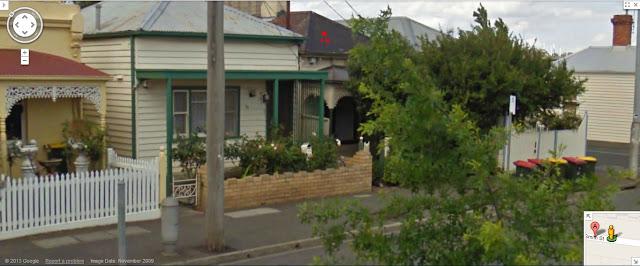 35 Smith Street Kensington Victoria