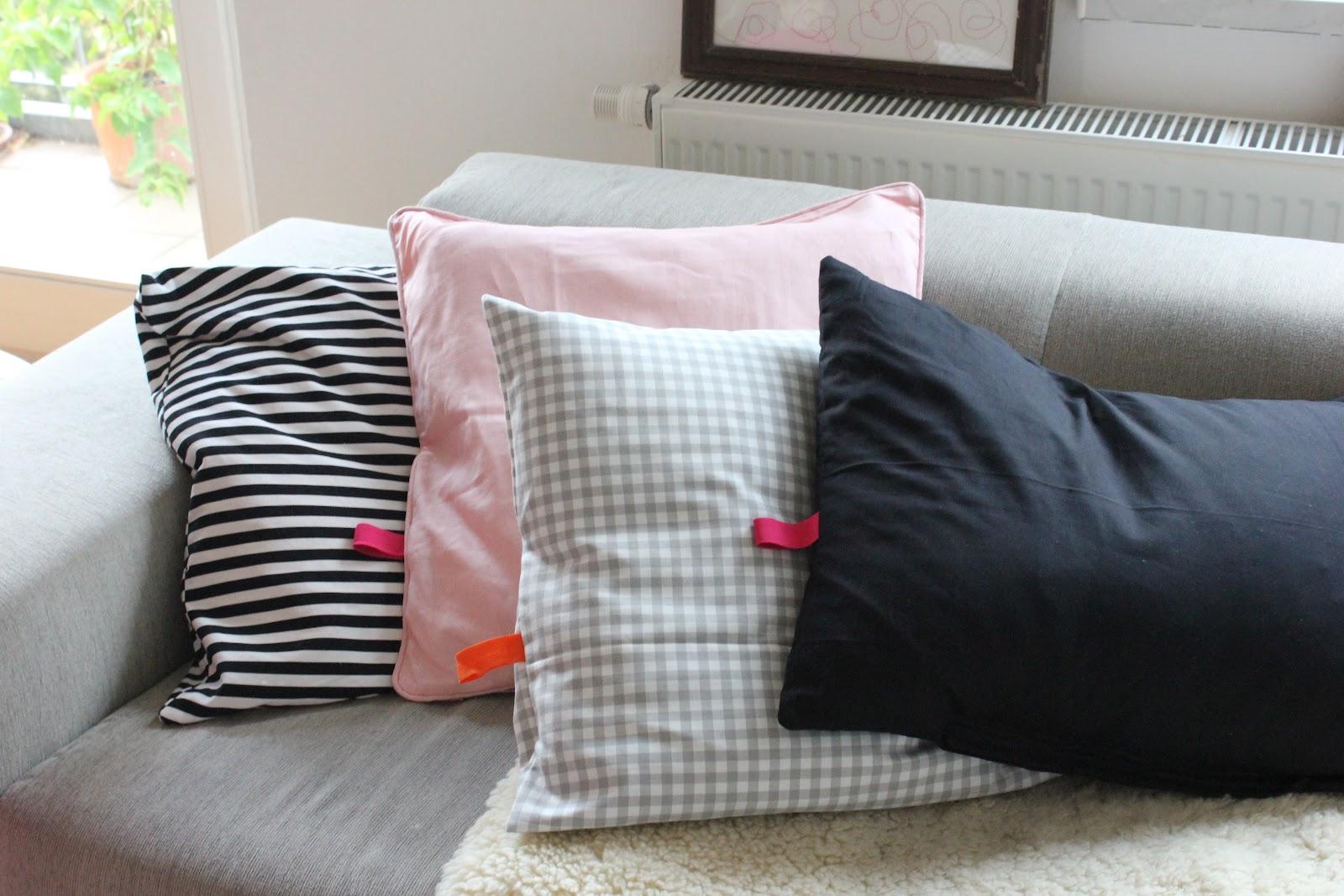 fr uleinwunder pimp my wohnzimmer. Black Bedroom Furniture Sets. Home Design Ideas