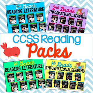https://www.teacherspayteachers.com/Store/Jessica-Tobin/Category/Reading-Literature