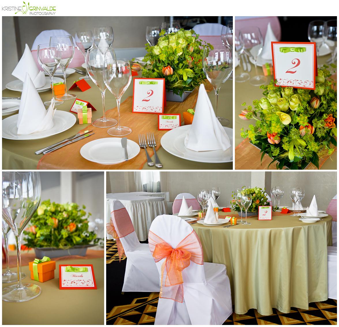 Wedding decoration ideas orange orange wedding themes orange wedding decoration ideas orange green orange wedding decorations flowers junglespirit Gallery