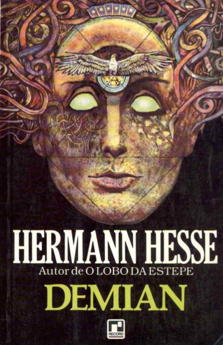 Siddhartha, Hermann Hesse - Essay