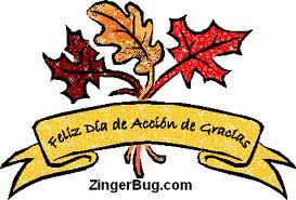 Imagen del Día de Acción de Gracias