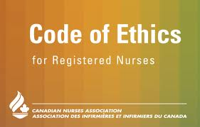 code of ethics for nurses essay