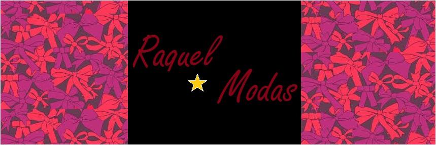 Raquel Modas