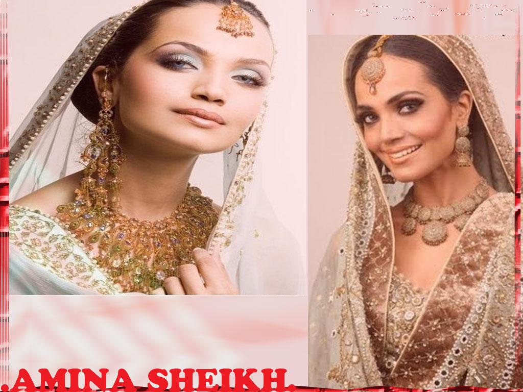 http://2.bp.blogspot.com/-RFDUVLyHymY/UKZKp_AYRpI/AAAAAAAANPA/D8O7FCnlWd0/s1600/amina+sheikh+images+6.jpg