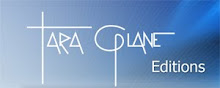 Tara Glane Editions