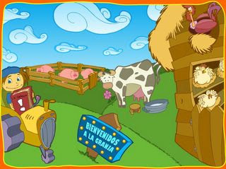 http://www.aula365.com/Tutoriales/IUD3/IUD3_pres_i01.htm