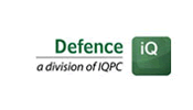 Defence iQ