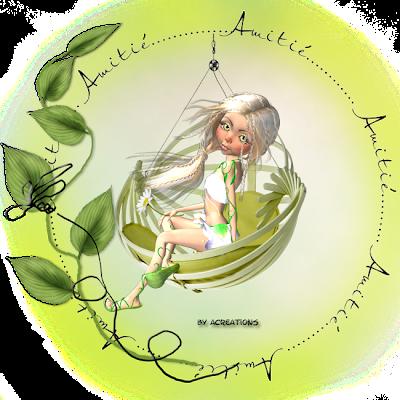 http://acreations.over-blog.com/article-une-troisieme-compo-sur-l-amitie-83101557.html