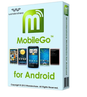 Android or Symbian phone to your new Android? Or maybe you just want to transfer your favorite movies and music from your PC to your Android