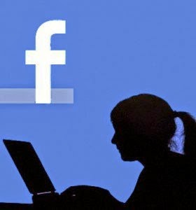 Siliguri women duped 2 lakhs by Facebook friend
