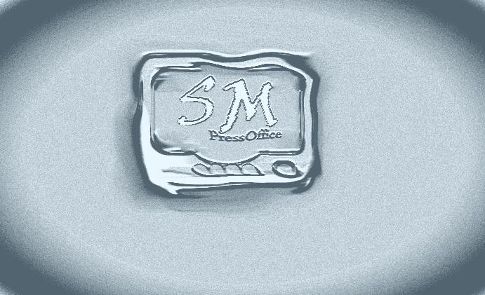 SM Press Office - Ufficio Stampa e Promozione