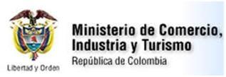 Unión Europea y Mincomercio cofinancian proyectos de Mipymes Exportadoras