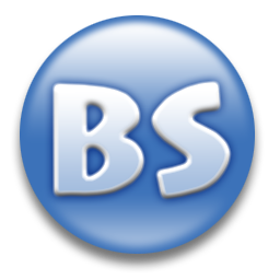 BS.Player 2.66 Build 1075 BS-Player.png