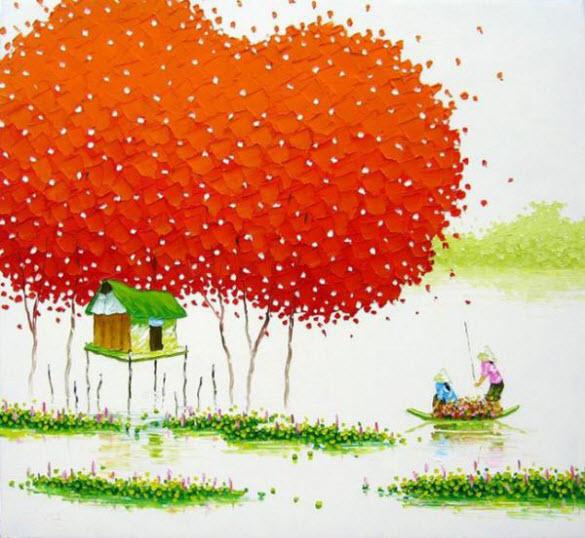 beautiful_vivid_paintings2.jpg (585×538)