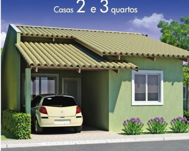 Jardins Mangueiral