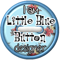 I am designer of:
