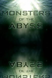 Watch Monsters of the Abyss Online Free 2018 Putlocker
