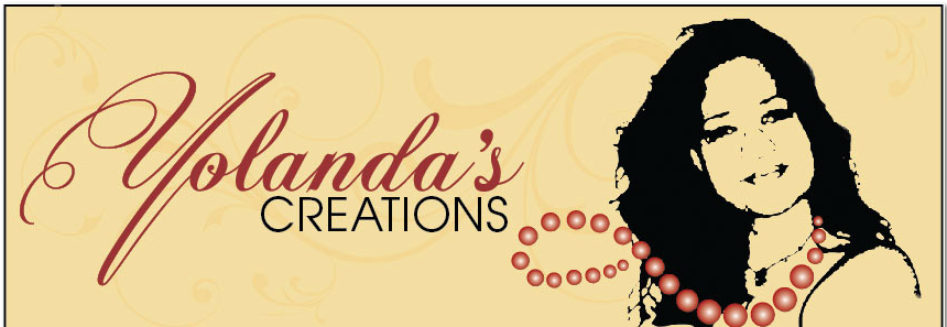 Yolanda's Creations