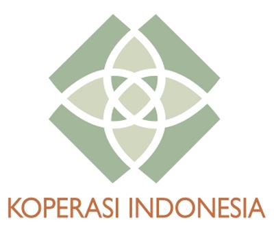 Logo-Baru-Koperasi Indonesia-cdr