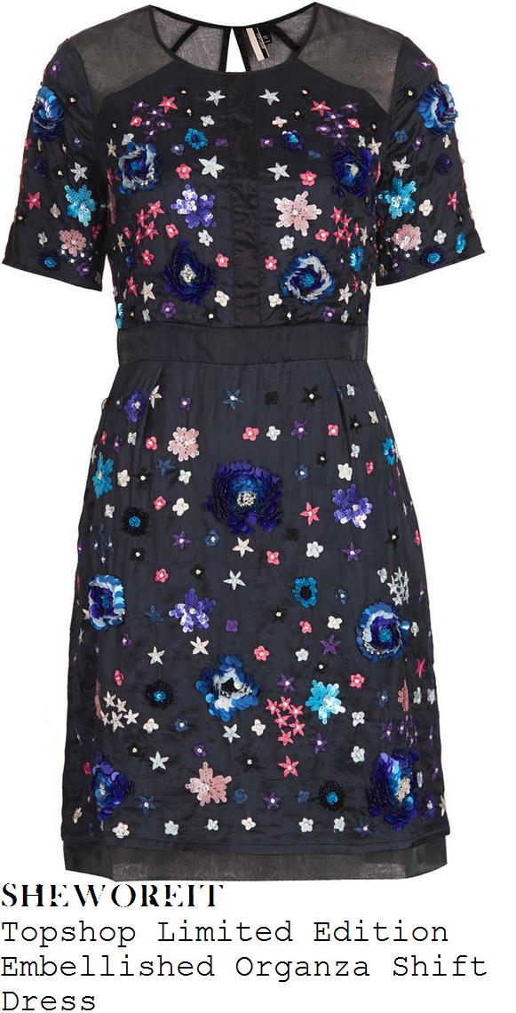 abi-alton-navy-blue-floral-sequin-embellished-dress-x-factor