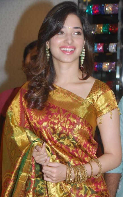 "Search Results for ""Tamanna Pic S In Saree"" – Calendar 2015"