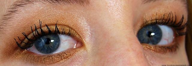 Kat Von D True Romance Eyeshadow Palette in Starstruck