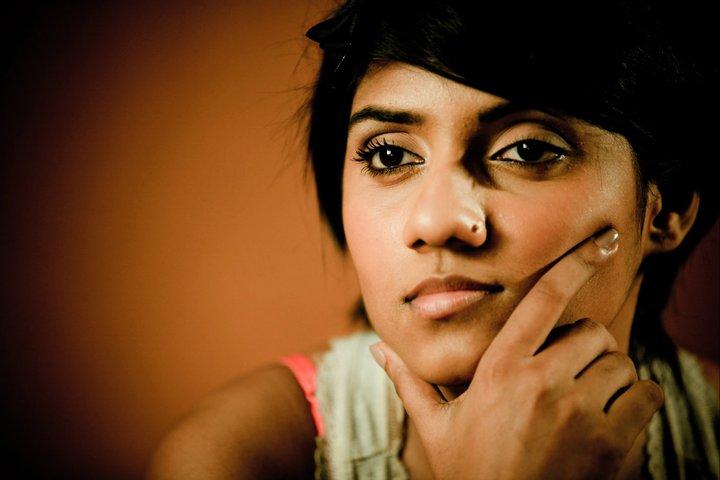 Manik Wijewardana Hot and New ~ Sri lanka Actress and Models
