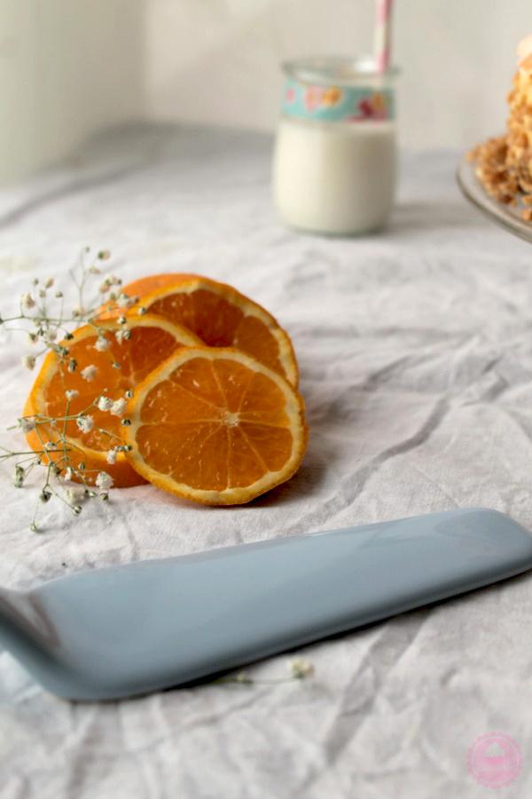 bavaroise de naranja kidsandchic